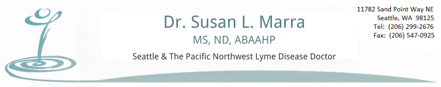 Dr. Susan L. Marra, PLLC