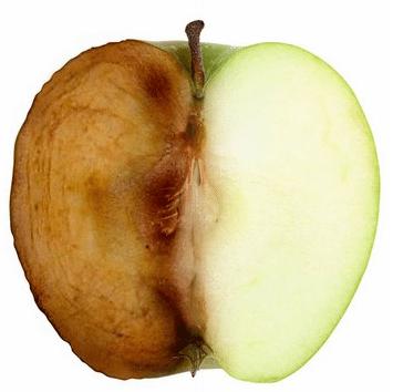 applerot